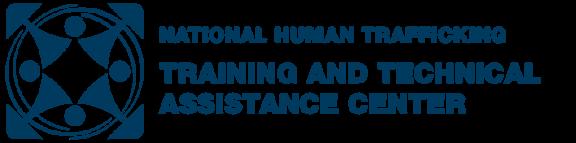 NHTTAC Logo